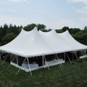 Church Tents For Sale